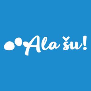 ala-su