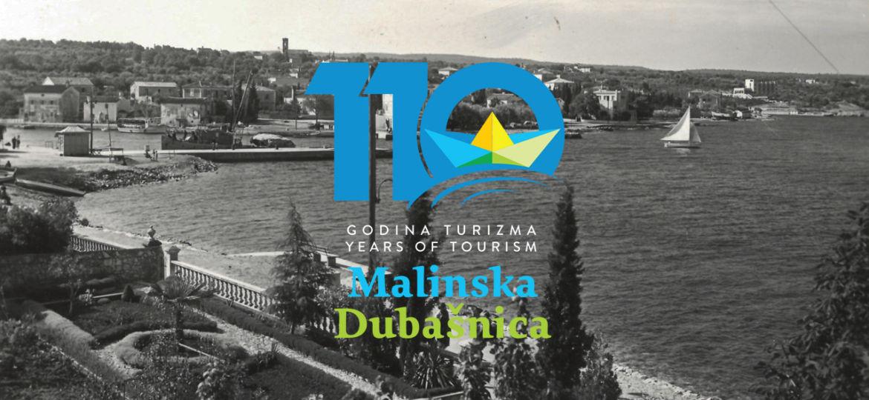 110-godina-turizma