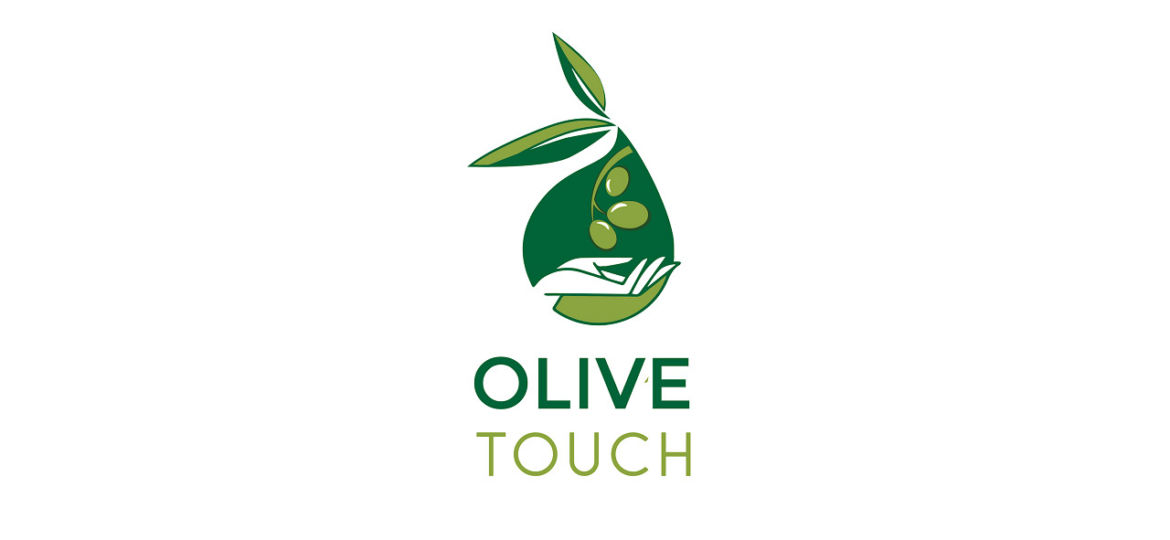 olive-touch