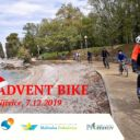 advent bike naslovna