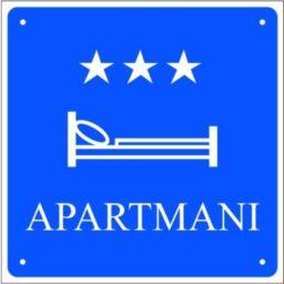 apartmani_natpis