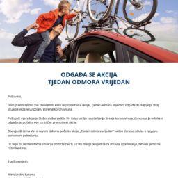 OTKAZAN TOV 2020-02 NL A4 B2C_page-0001