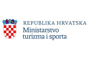 news_mint_gov_hr