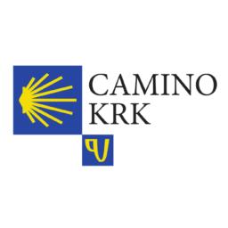 CAMINO Krk_logotip_CMYK