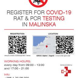 Covid testing L A5 (002) cromedic web