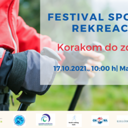 festival sportske rekreacije