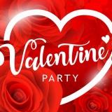 valentines-party