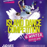 6th-island-dance-competition-winter-edition