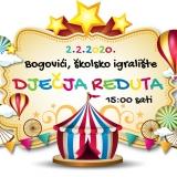 children-s-carnival