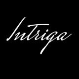 koncert-klapa-intriga-dusko-jelacic-dule