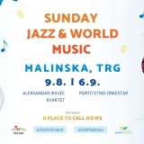 sunday-jazz-world-music-malinska