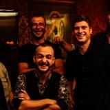 koncert-grupe-dellboys-melanija-acoustic-trio