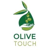 olive-touch-edukativni-gastro-wellness-programi