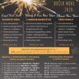 new-year-s-eve-in-hotel-malin
