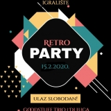 retro-party-goodstuff-trio-dj-luca-montecchi