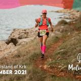 malinska-trail-2021