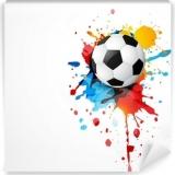 djecja-predstava-nogometna-carolija
