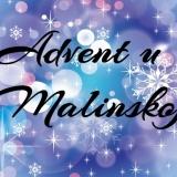 advent-u-malinskoj