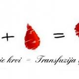 akcija-darivanja-krvi-u-malinskoj
