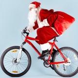 bozicna-biciklijada