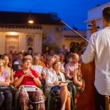 classical-music-concert