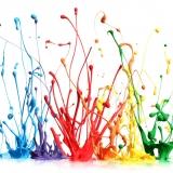 slikarska-radionica-relax-art
