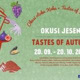 krk-food-fest-okusi-jeseni-u-malinskoj