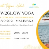 flow2glow-yoga-malinska