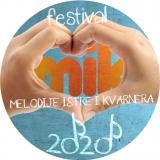 festival-mik