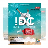 1st-ibb-4th-idc-summer-edition