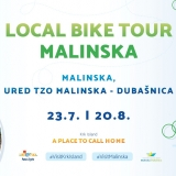 local-bike-tour-malinska