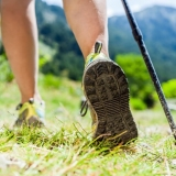 meet-dubasnica-nordic-walking-and-hiking