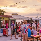 malinska-beerfest-2020