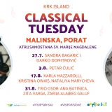 koncert-klasicne-glazbe-k-mazzarolli-k-owais-n-marycheva