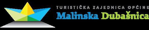 TZO Malinska-Dubašnica